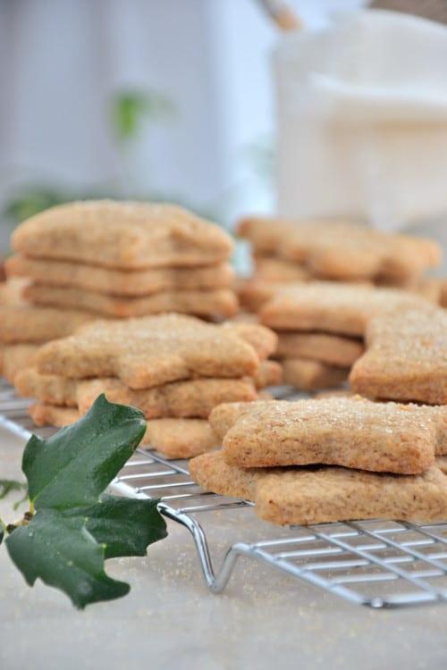 sugar-cookies_3