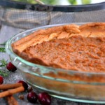 sweet-potato-pie3