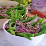 green-beans_027