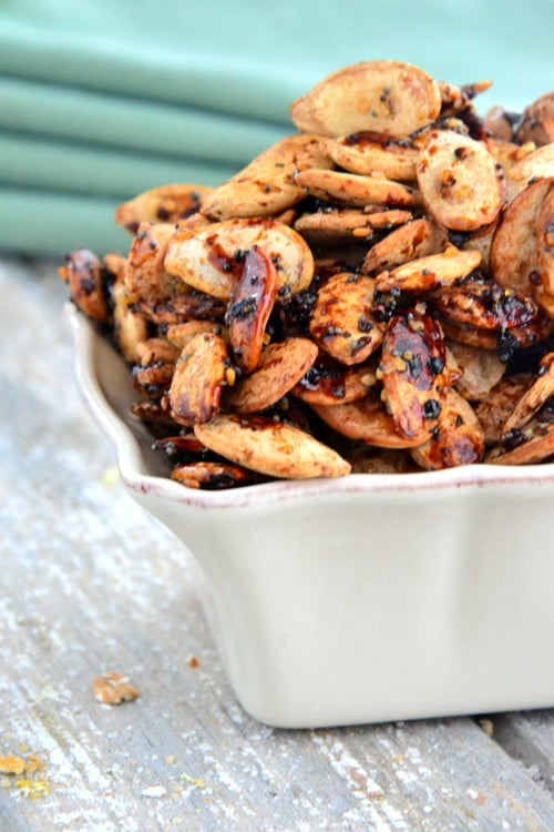Roasted-Pumpkin-Seeds_101