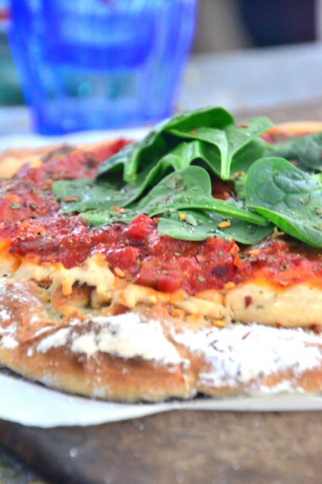 gluten-freepizza_000