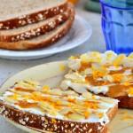 Gluten-Free-Almond-Ricotta-Toast-Recipe