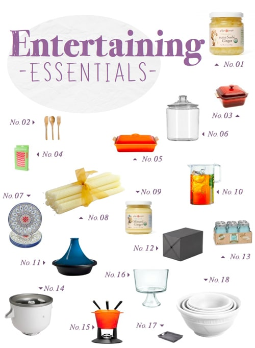 Entertaining-Essentials