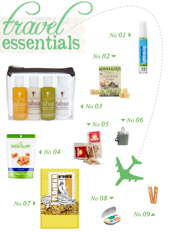 Healthy--Travel-Essentials