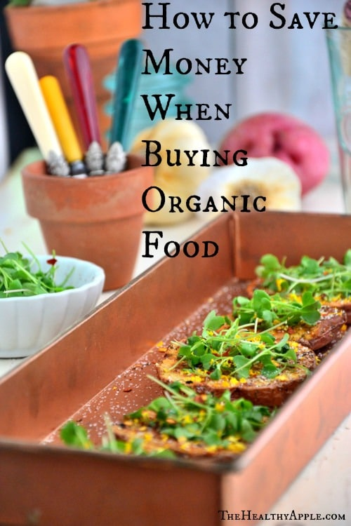 How-to-Save-Money-When-Buying-Organic-Food