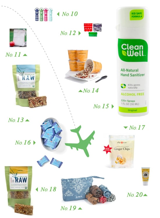 Non-Toxic-Travel-Essentials