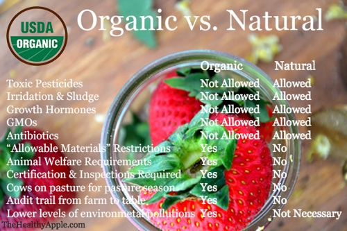 organic vs natural-1