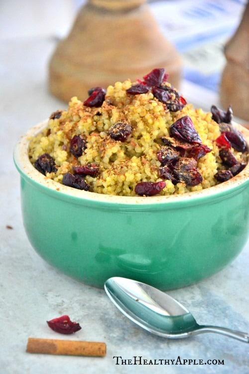 Quinoa-Breakfast_0041