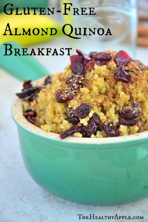 Quinoa-Breakfast_0045