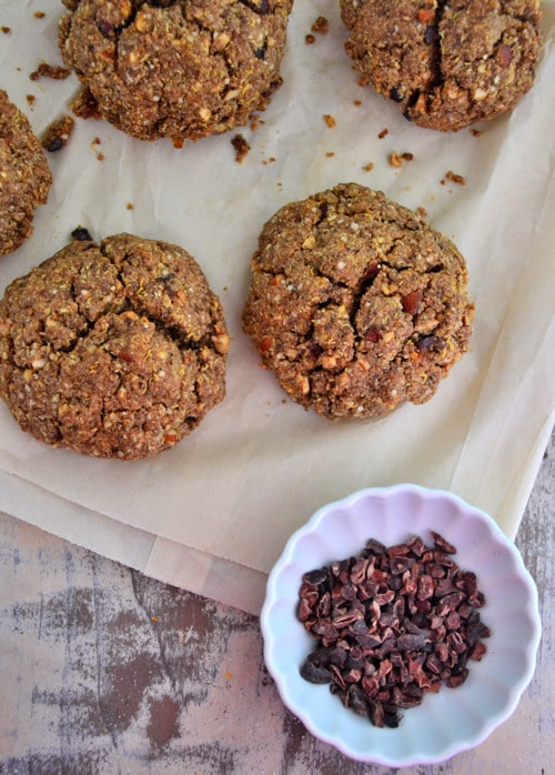 Quinoa-Cookies_0028