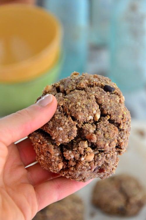 Quinoa-Cookies_0031