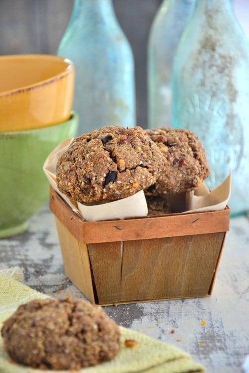 Quinoa-Cookies_0032