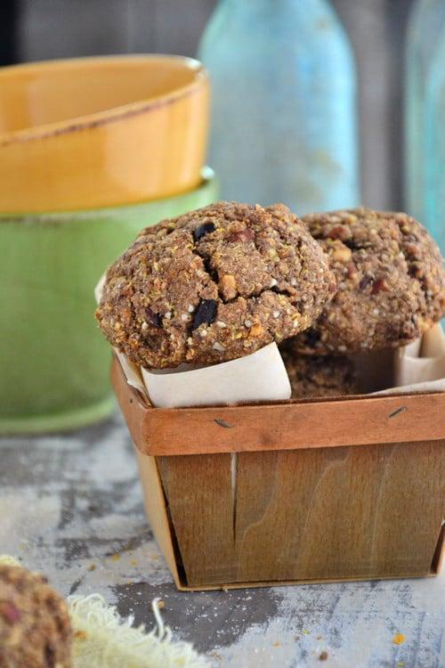 Quinoa-Cookies_0033