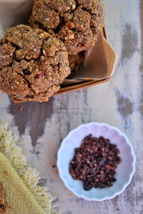 Quinoa-Cookies_0034