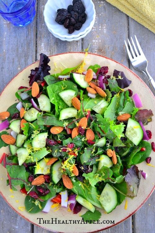 Swiss-Chard-Salad.