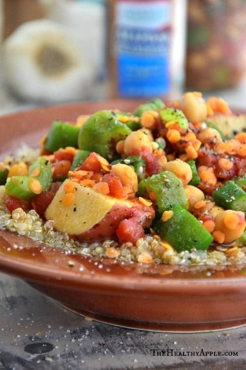 Vegan-Gumbo-Recipe