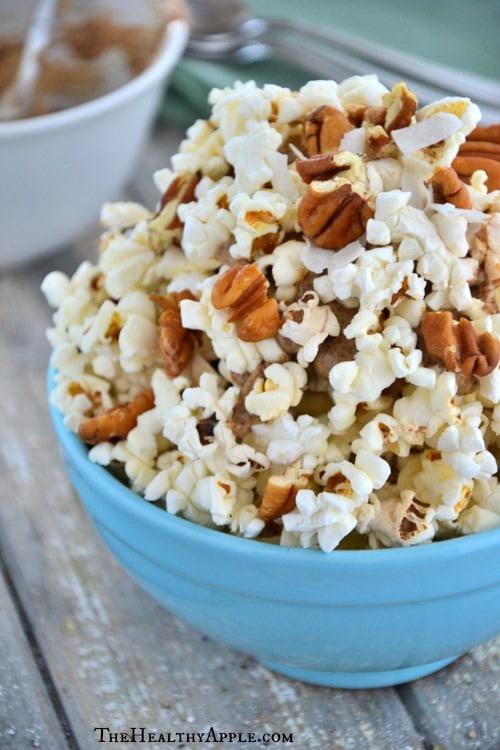 Cashew-Butter- Pecan-Popcorn-Gluten-Free