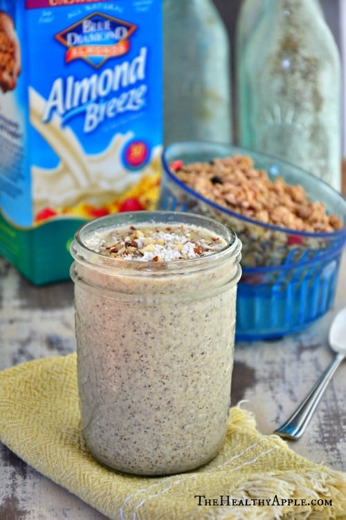 Dairy-Free-Almond-Breeze-Cacao-Smoothie