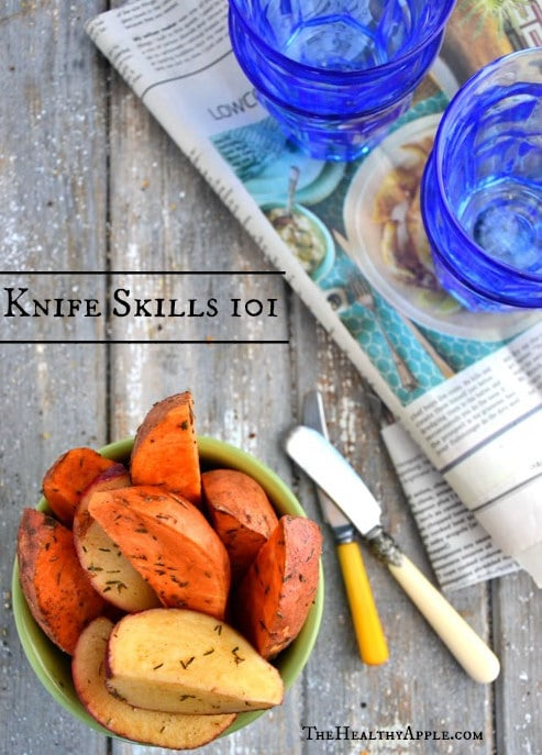 Knife-Skills1