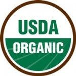 USDA-Organic-Seal_180sq