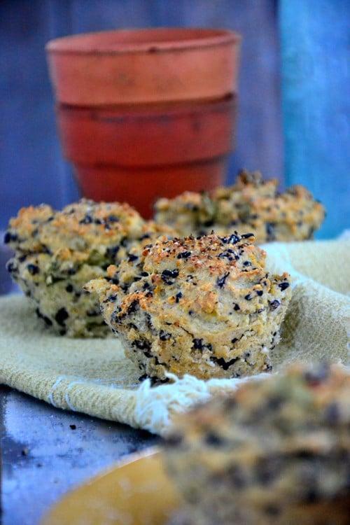 Dairy-Free-Cheesy-Cumin-Quinoa-Bites