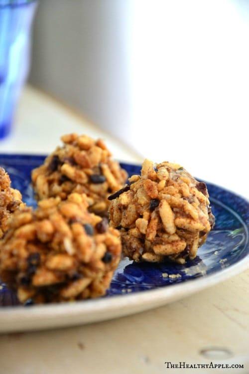 Gluten-Free-Coconut-Almond-Butter-Cookies