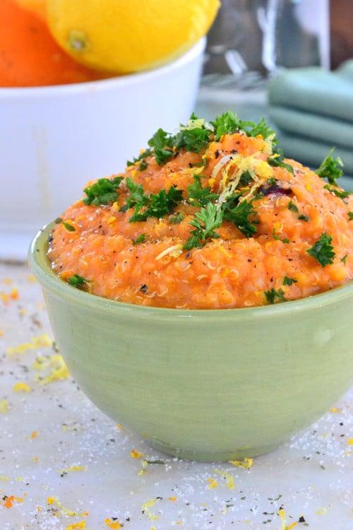 gluten-free-soup