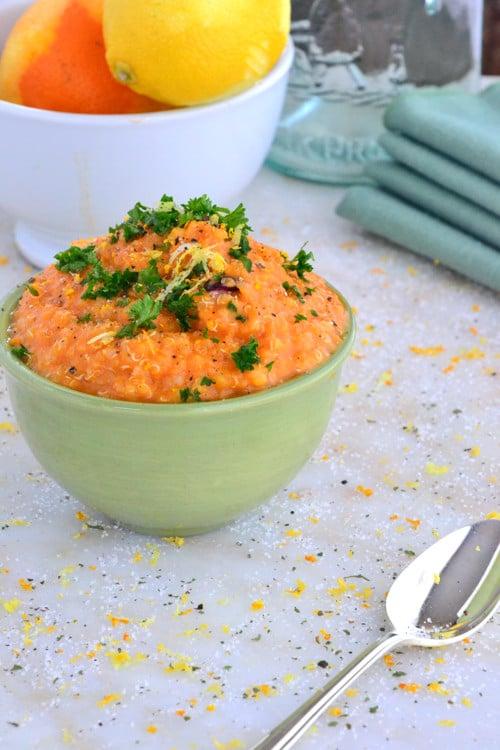 vegetarian-quinoa-soup