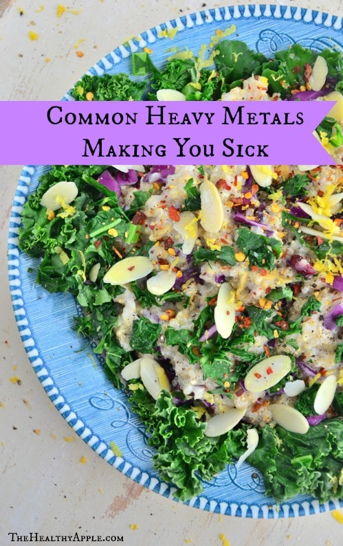 Common-Heavy-Metals-Making-You-Sick