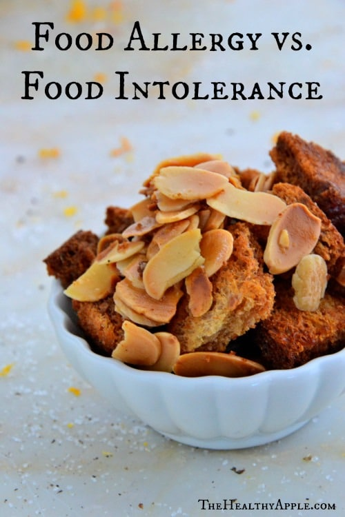 Food-Allergy-vs-Food-Intolerance
