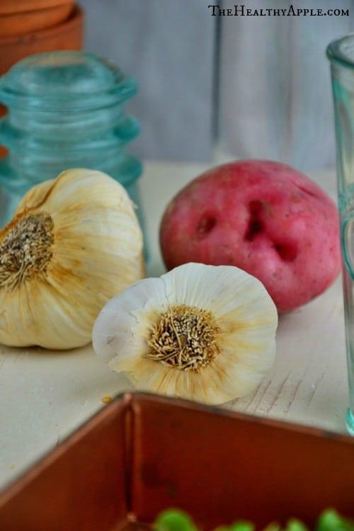 Mini-Lemon-Thyme-Potato-Bites-Ingredients