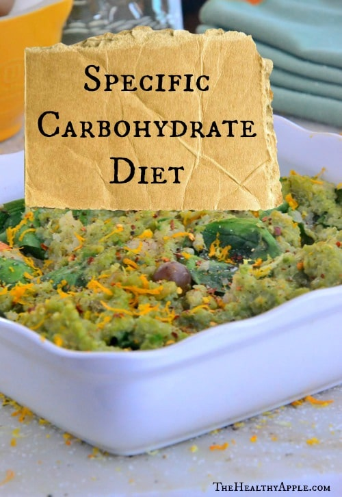 Specific-Carbohydrate-Diet