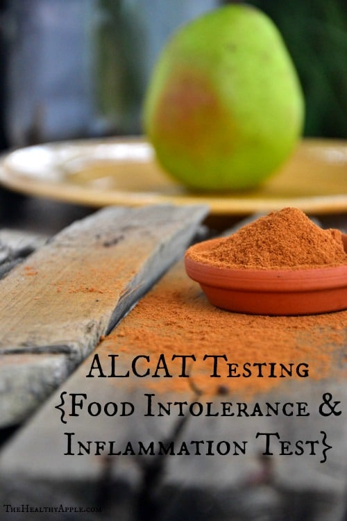 Testing-Food-Intolerance-Inflammation-Test