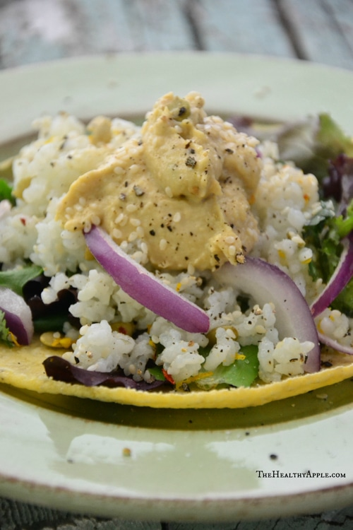Gluten-Free-Jasmine-Tacos-DInner