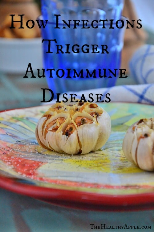 How-Infections-Trigger-Autoimmune-Diseases