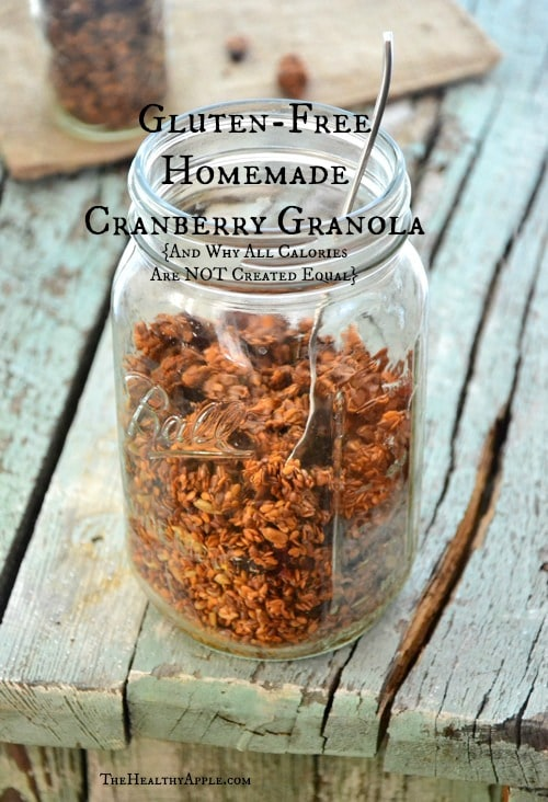 celiac-granola