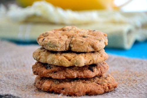 paleo-cookies
