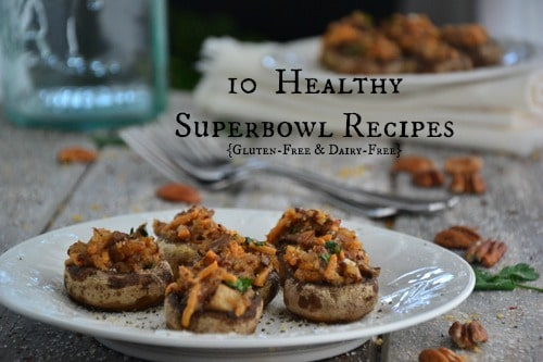 superbowl-recipes