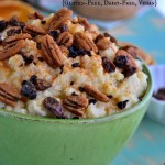 celiac-oats