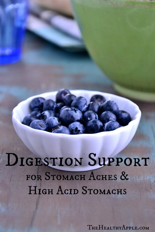 digestion-support