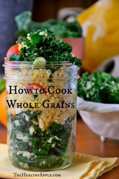 how-to-cook-whole-grains