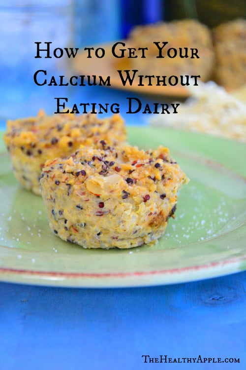 how-to-get-your-calcium-without-eating-dairy