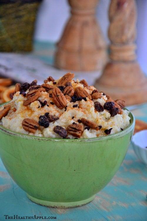 oatmeal-recipe