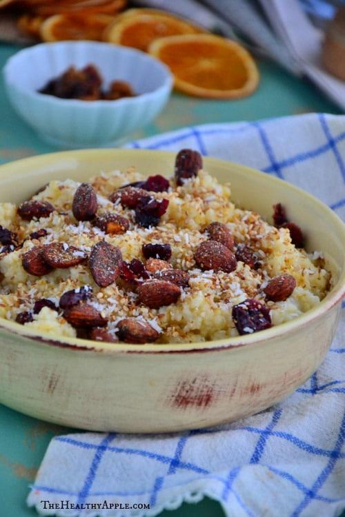 Breakfast-Creamy-Morning-Millet-Porridge