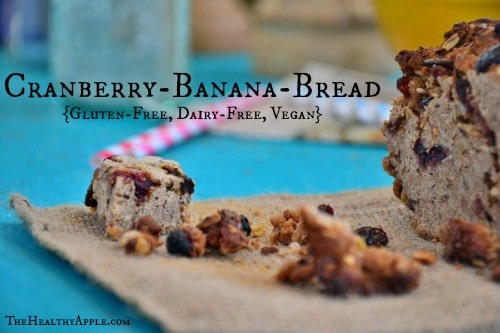Cranberry-Banana-Bread-Recipe
