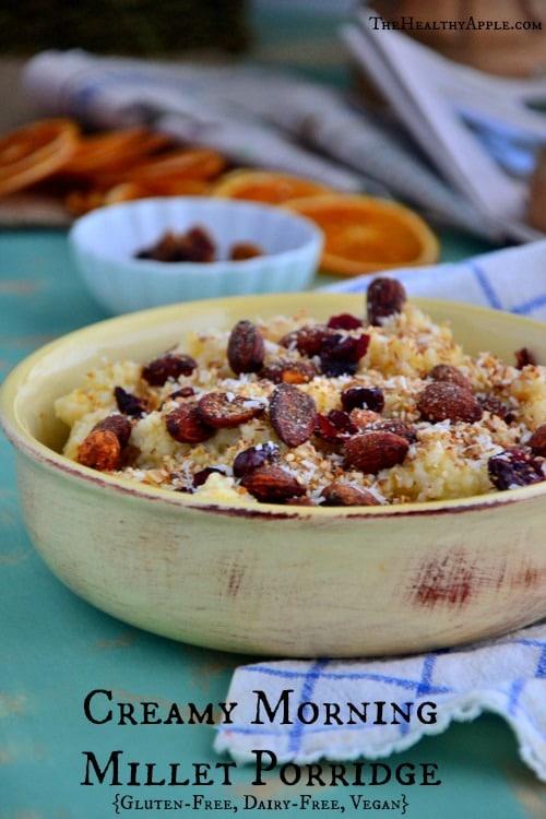 Creamy-Morning-Millet-Porridge