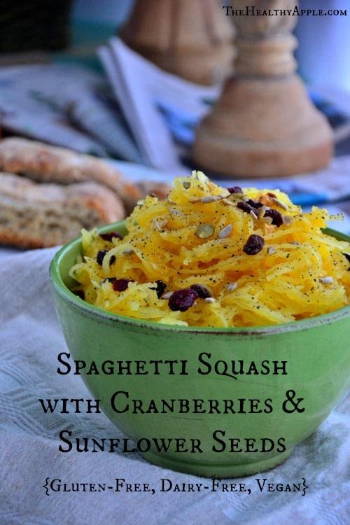 Gluten-Free-Spaghetti-Squash-Recipe