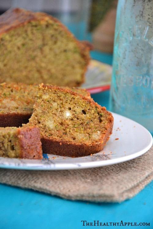 dairy-free-gluten-free-zucchini-bread