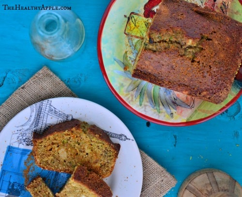 gluten-free-zucchini-bread-dessert