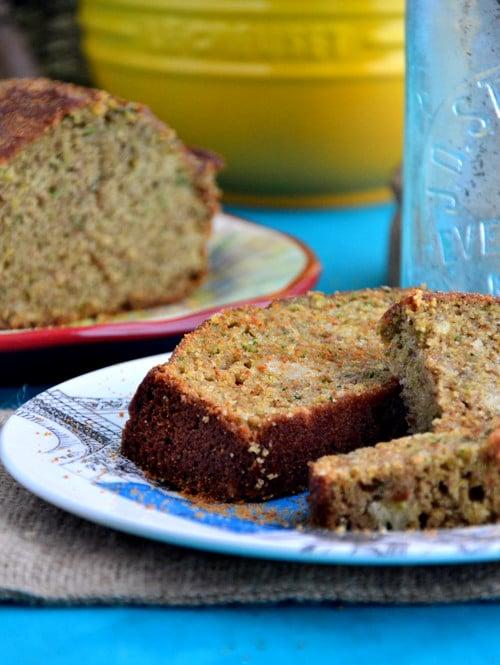 gluten-free-zucchini-bread-recipe